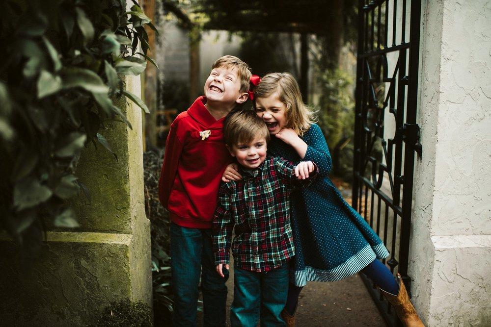sfamilyblog 13.jpg