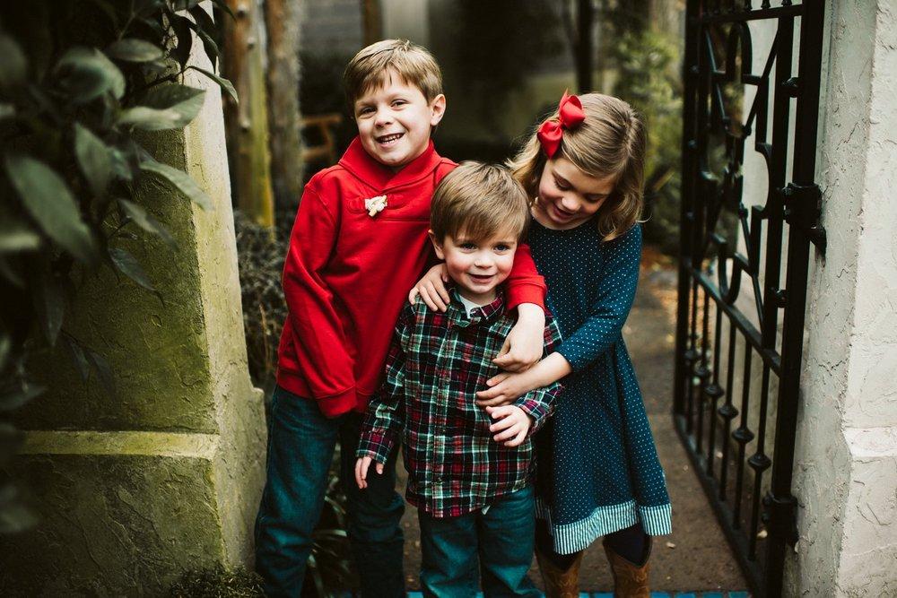 sfamilyblog 14.jpg