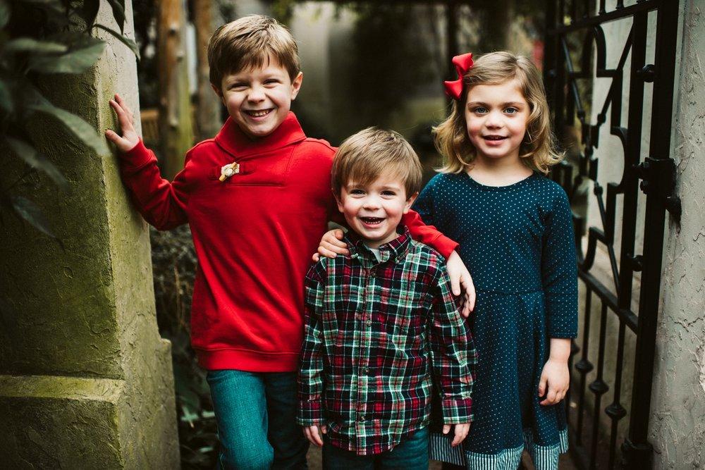 sfamilyblog 15.jpg