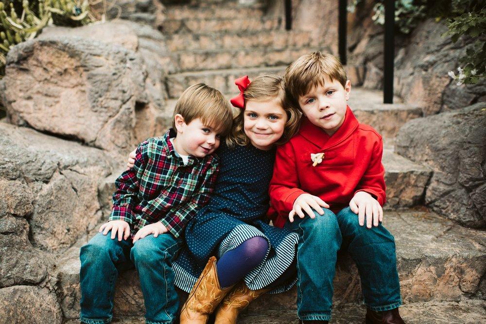 sfamilyblog 30.jpg