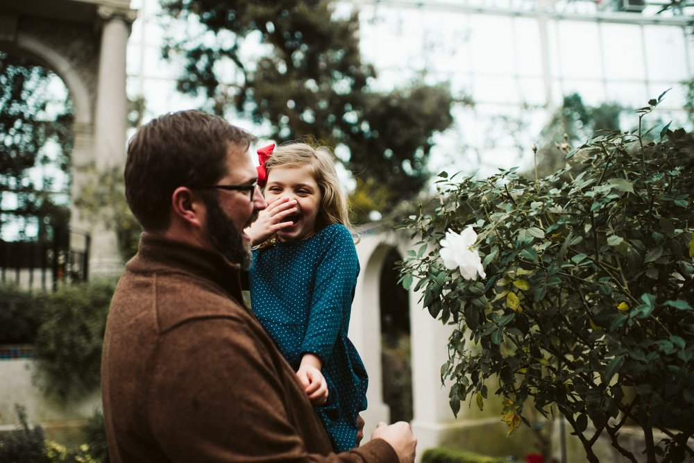 sfamilyblog 39.jpg