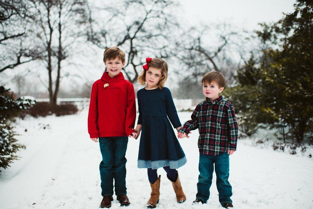 sfamilyblog 44.jpg