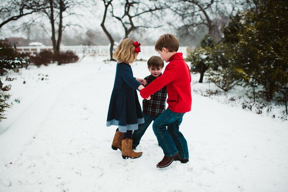 sfamilyblog 45.jpg
