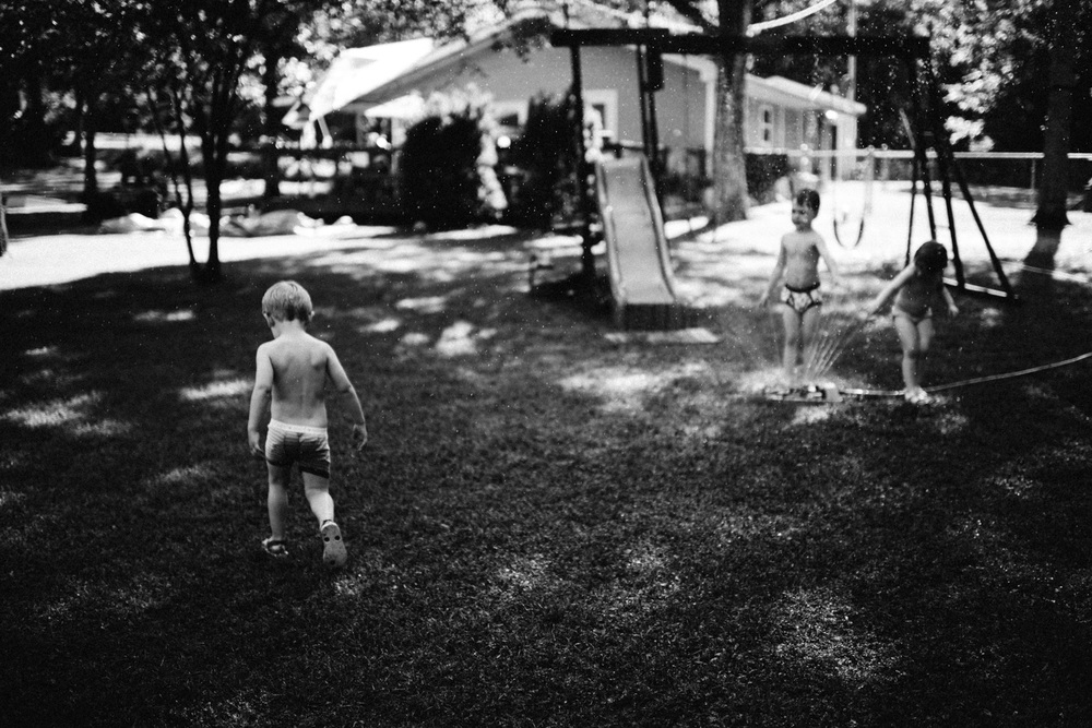 summer-12.jpg