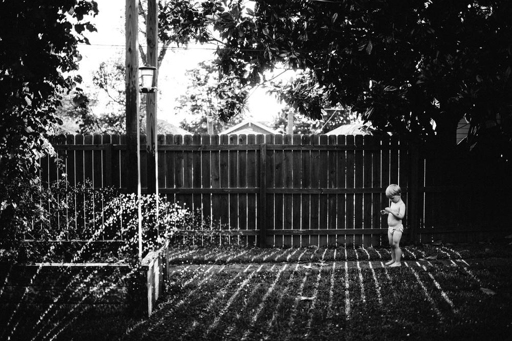 summer-37.jpg