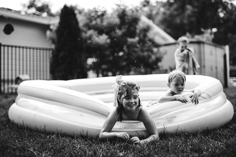 summer-74.jpg