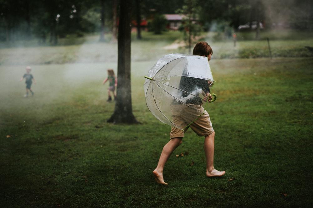 summer-111.jpg