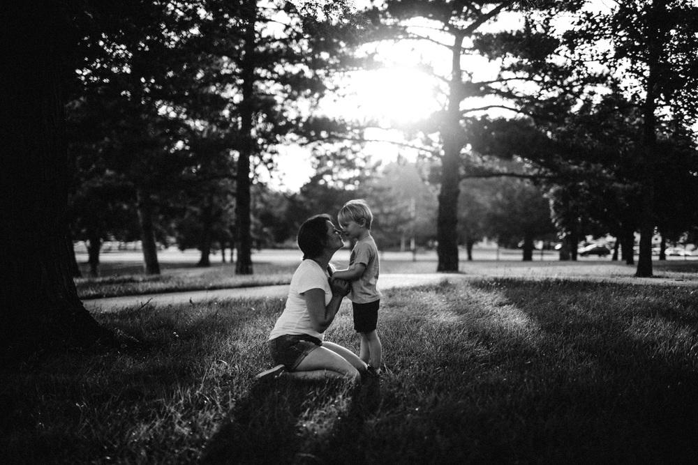 summer-145.jpg