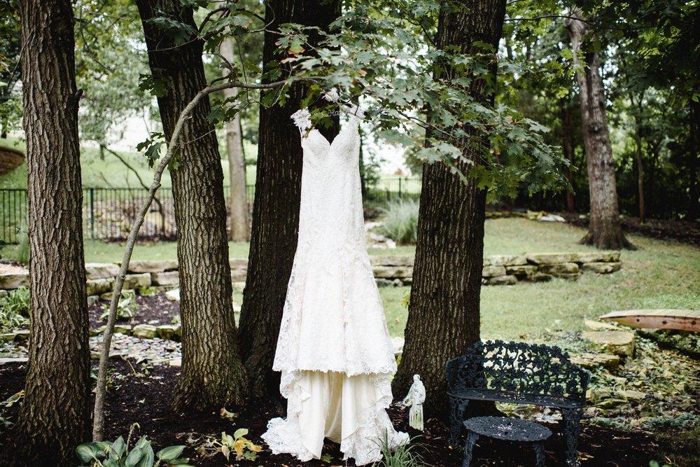 Hagan_wedding 1.jpg