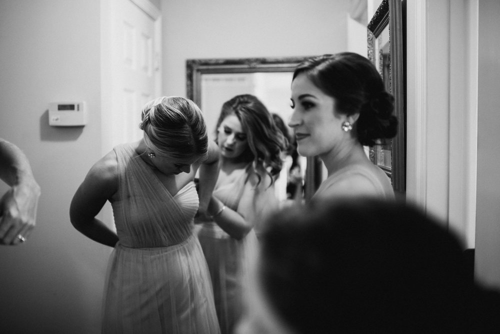 Hagan_wedding 6.jpg