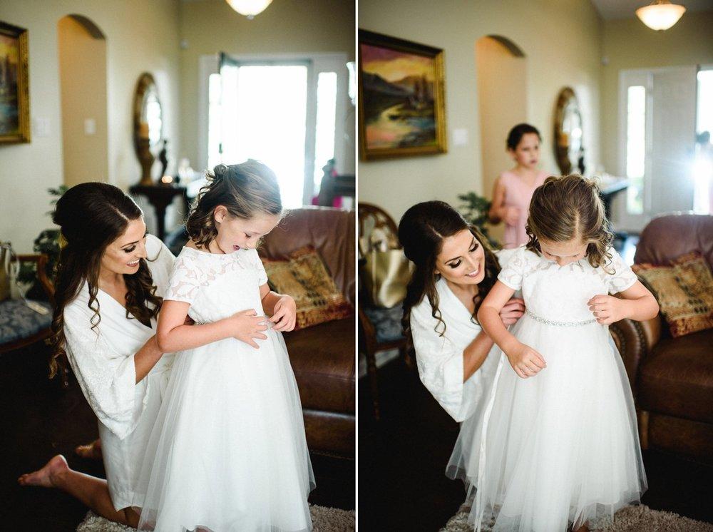 Hagan_wedding 7.jpg