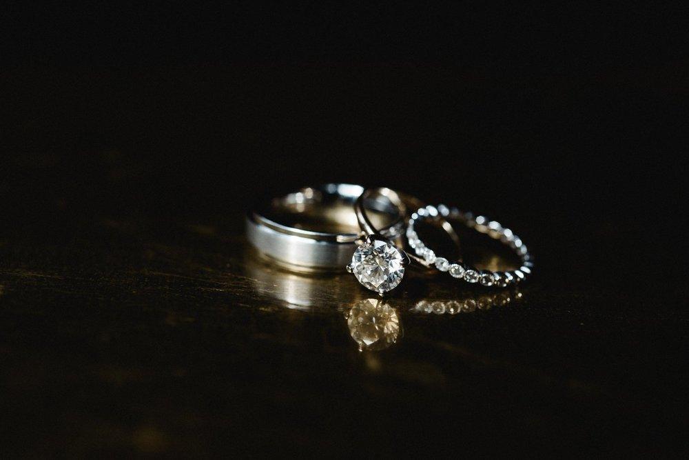 Hagan_wedding 4.jpg