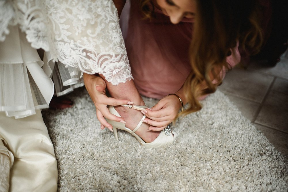Hagan_wedding 22.jpg
