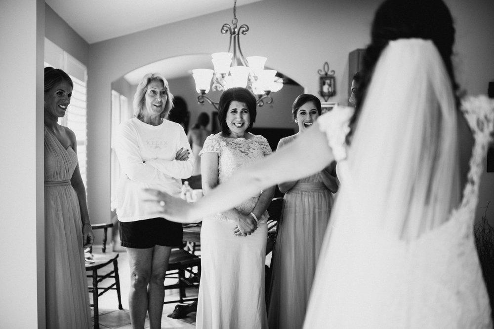 Hagan_wedding 25.jpg
