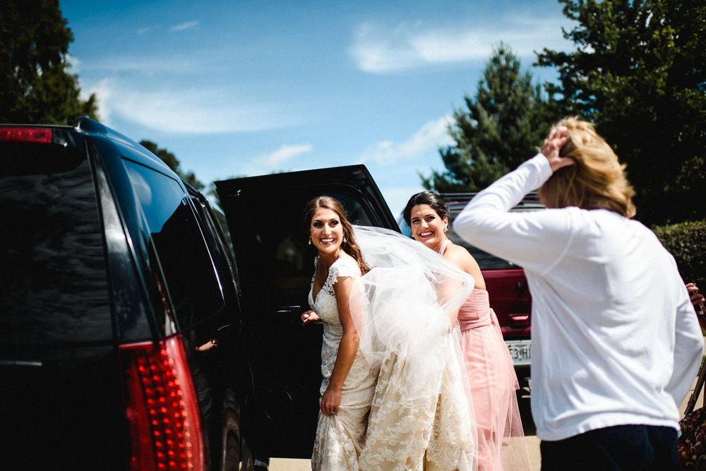 Hagan_wedding 30.jpg