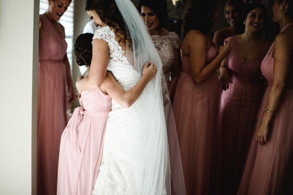 Hagan_wedding 26.jpg