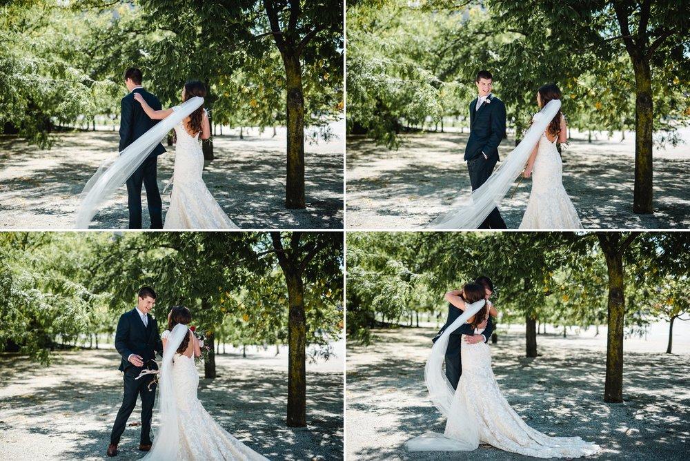 Hagan_wedding 34.jpg