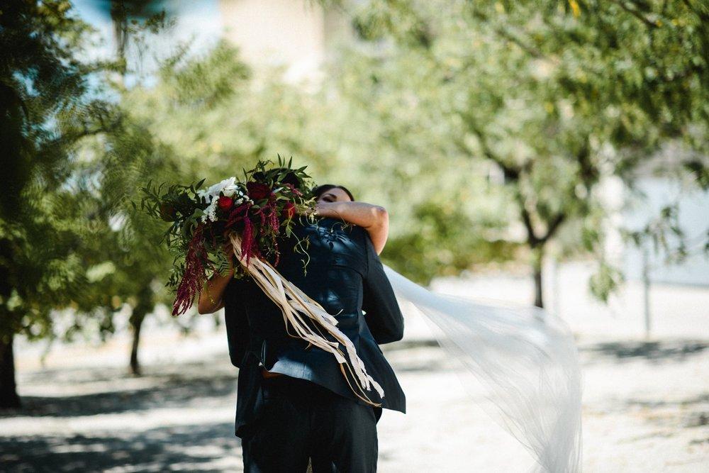 Hagan_wedding 35.jpg