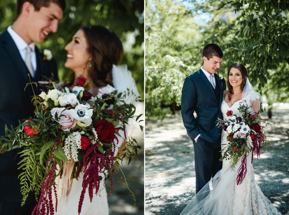 Hagan_wedding 36.jpg