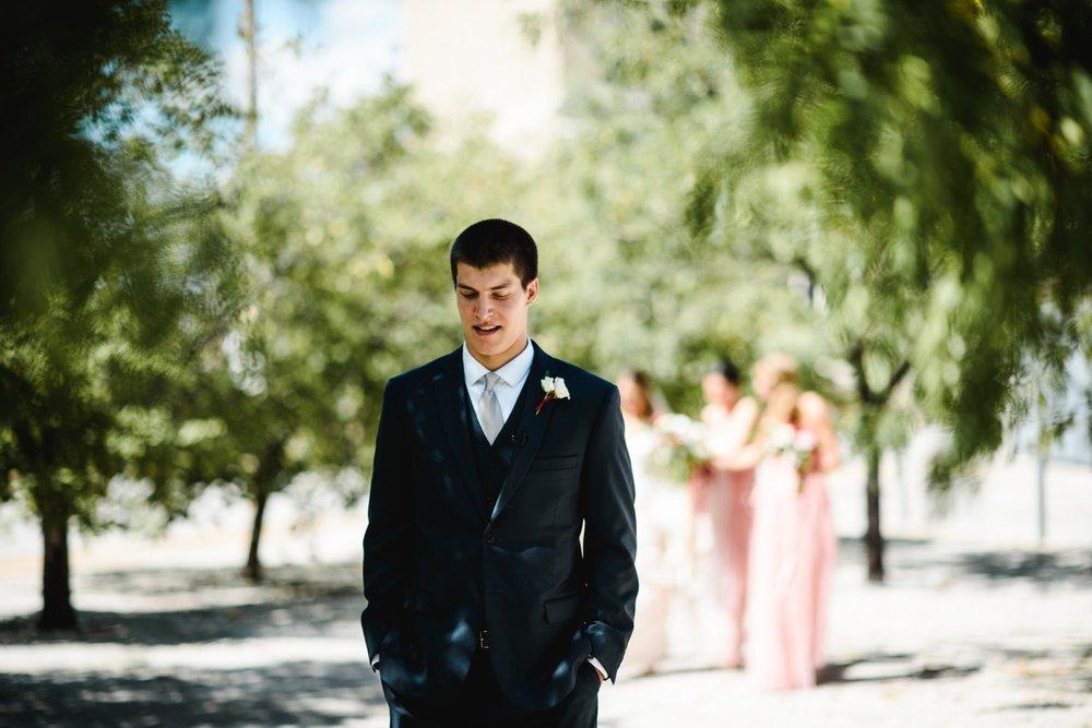 Hagan_wedding 33.jpg