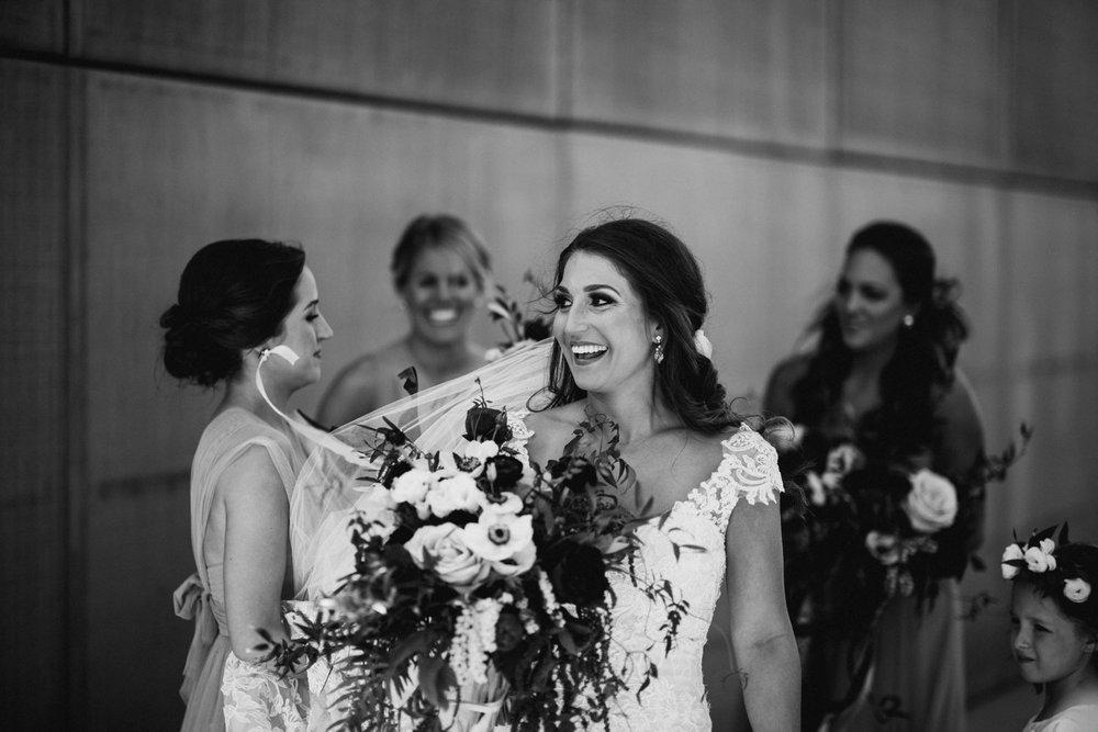 Hagan_wedding 40.jpg
