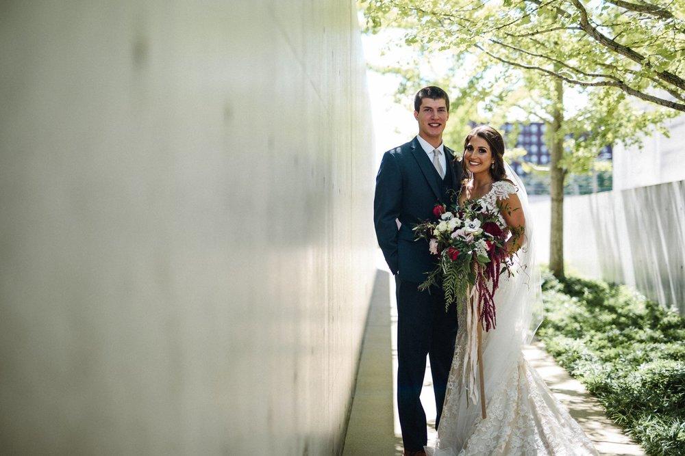 Hagan_wedding 38.jpg