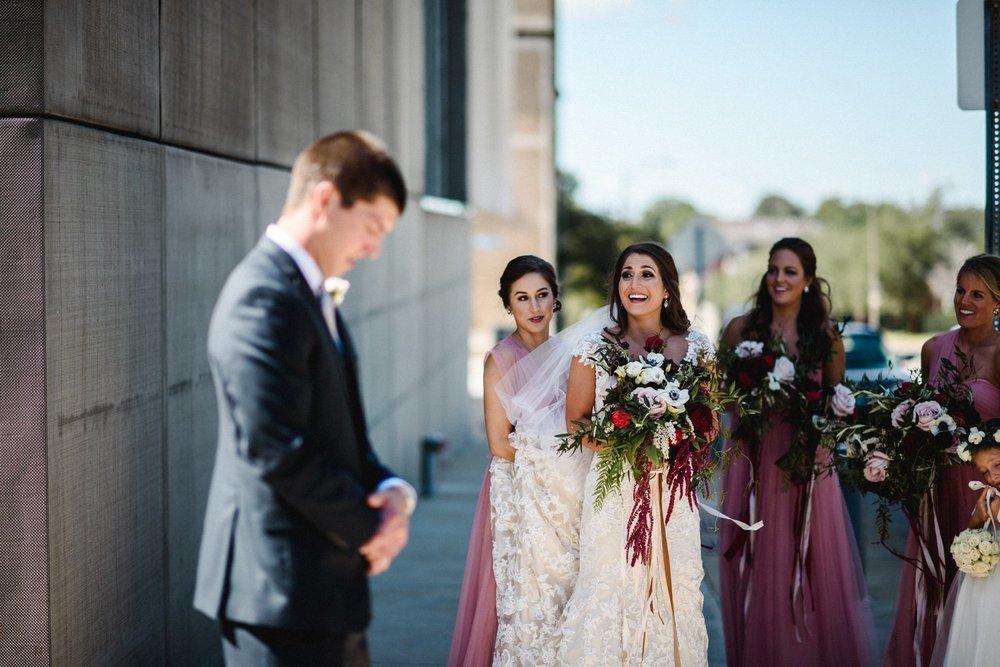 Hagan_wedding 43.jpg