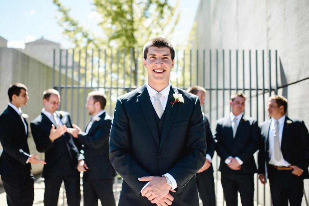 Hagan_wedding 42.jpg
