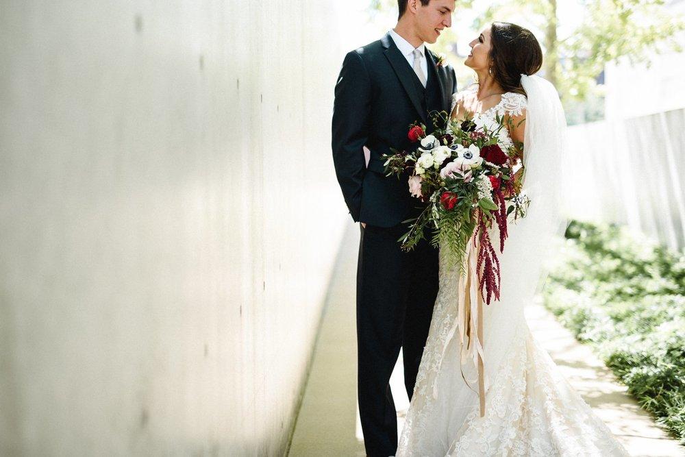 Hagan_wedding 39.jpg