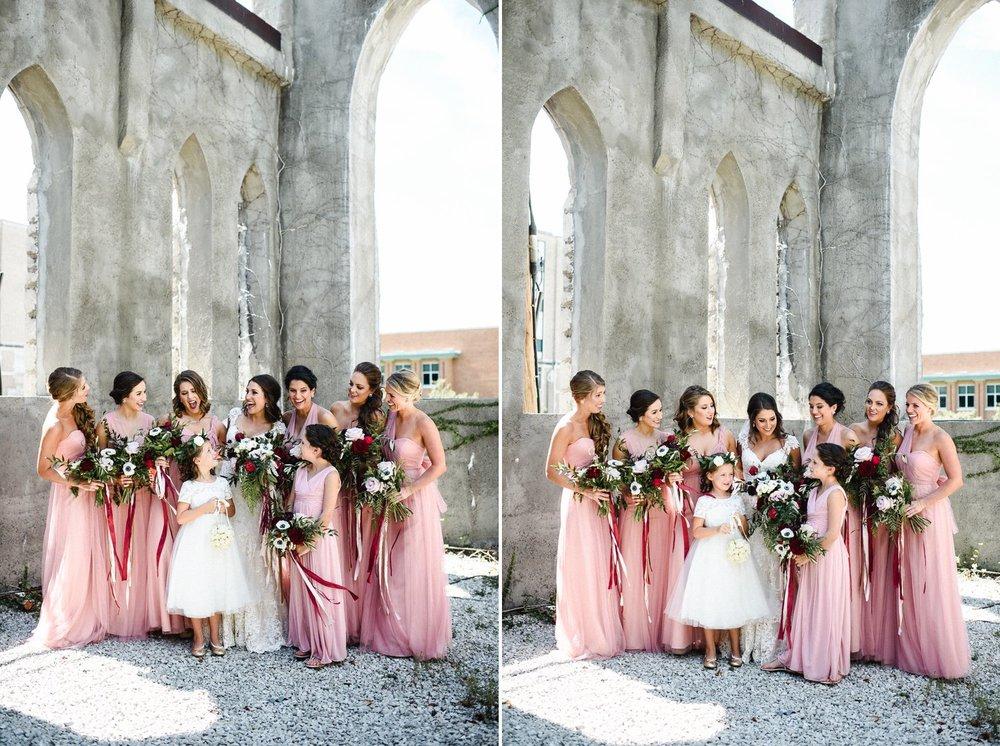 Hagan_wedding 49.jpg
