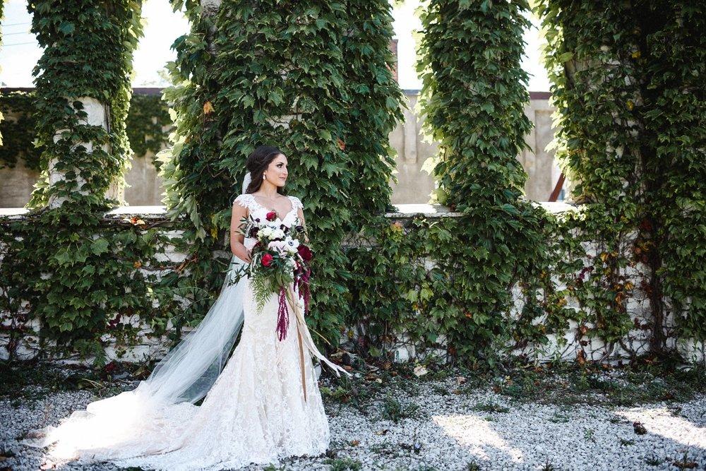 Hagan_wedding 52.jpg