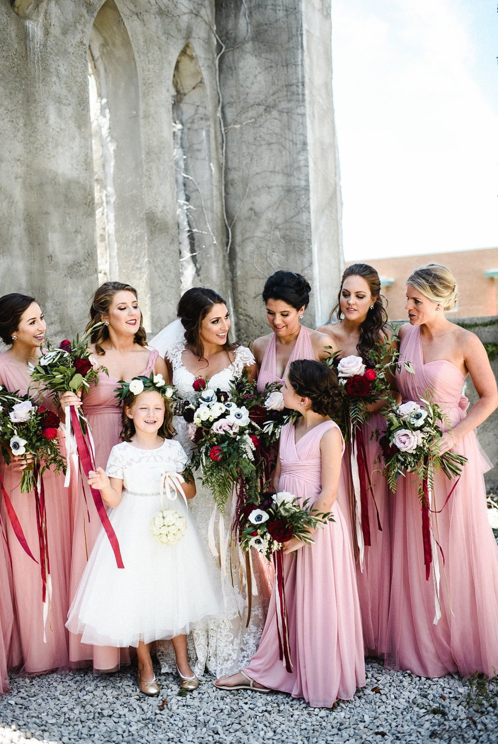 Hagan_wedding 50.jpg