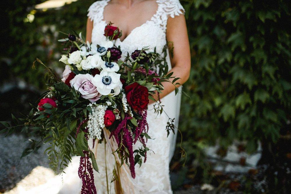 Hagan_wedding 53.jpg