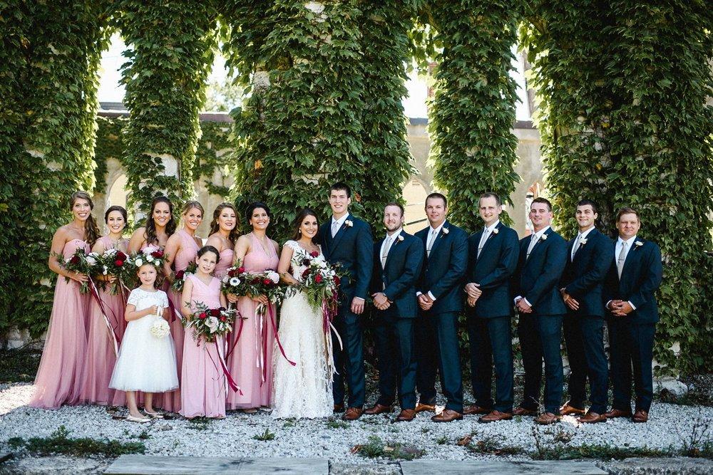 Hagan_wedding 55.jpg