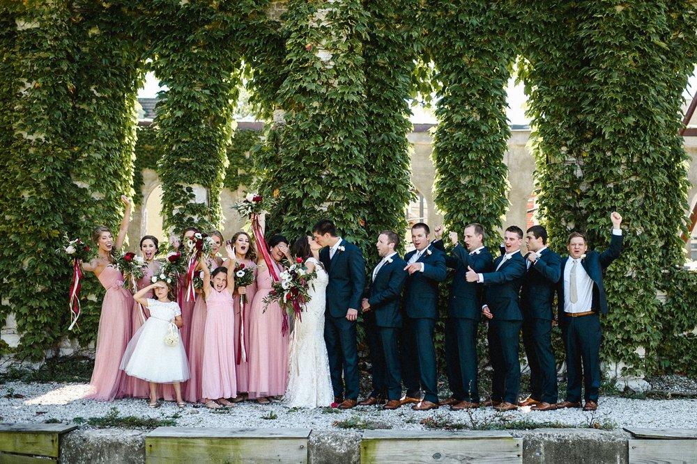 Hagan_wedding 56.jpg