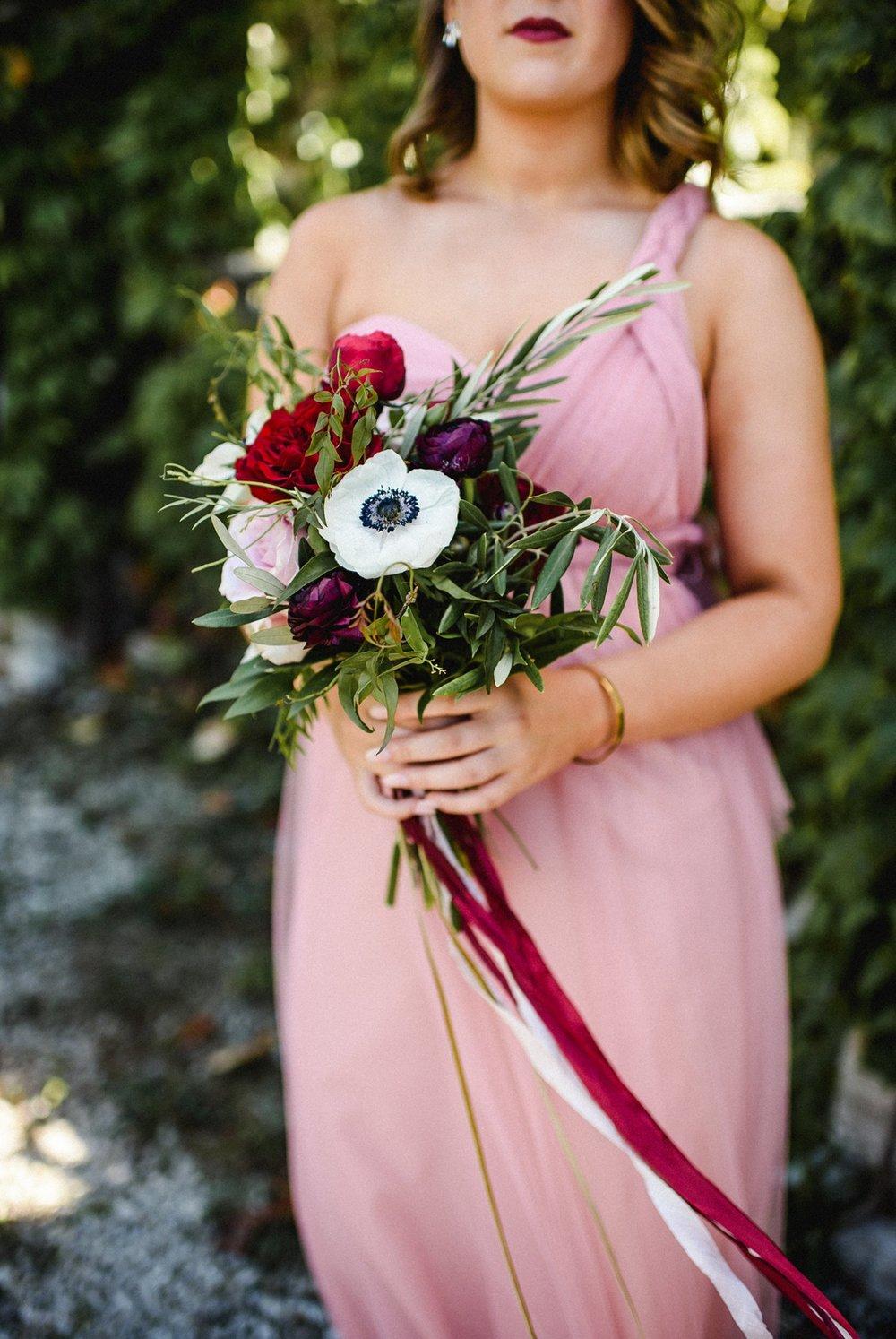 Hagan_wedding 54.jpg