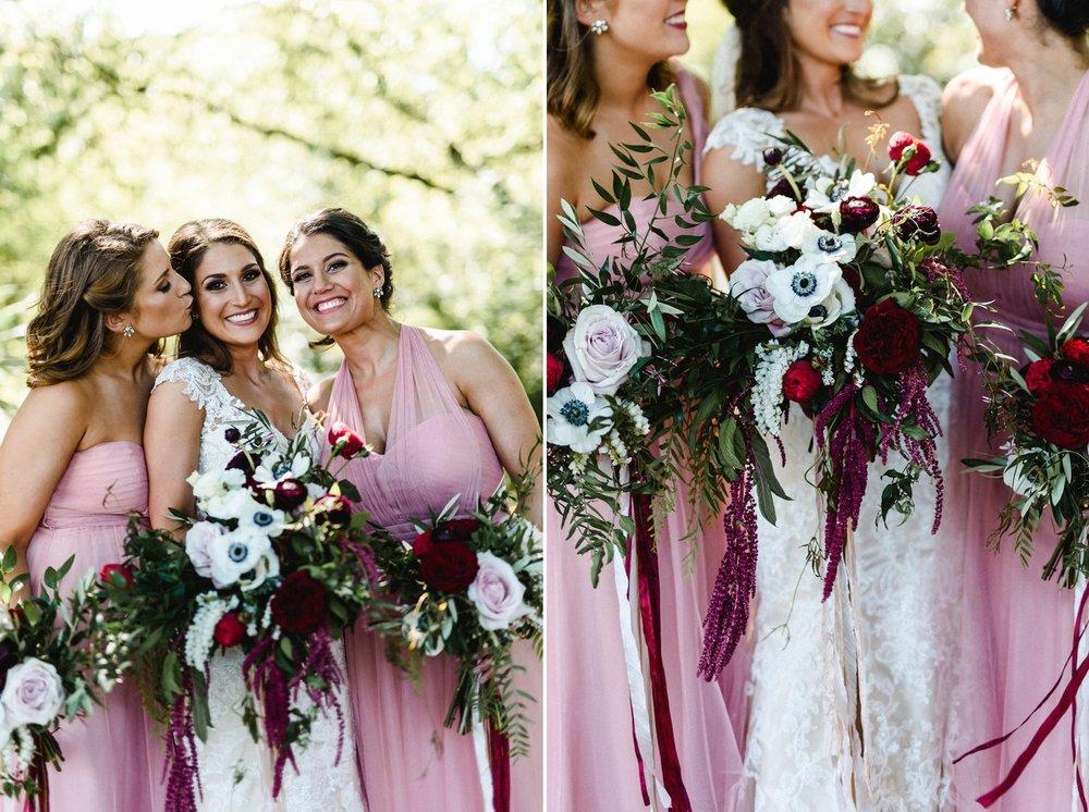 Hagan_wedding 60.jpg