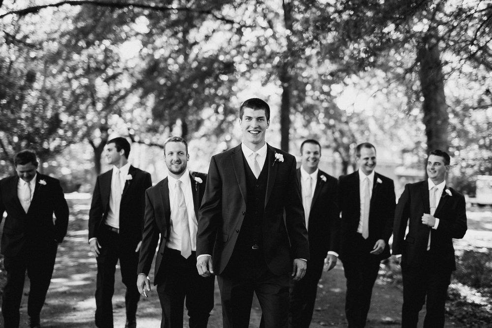Hagan_wedding 61.jpg