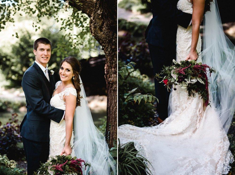 Hagan_wedding 62.jpg