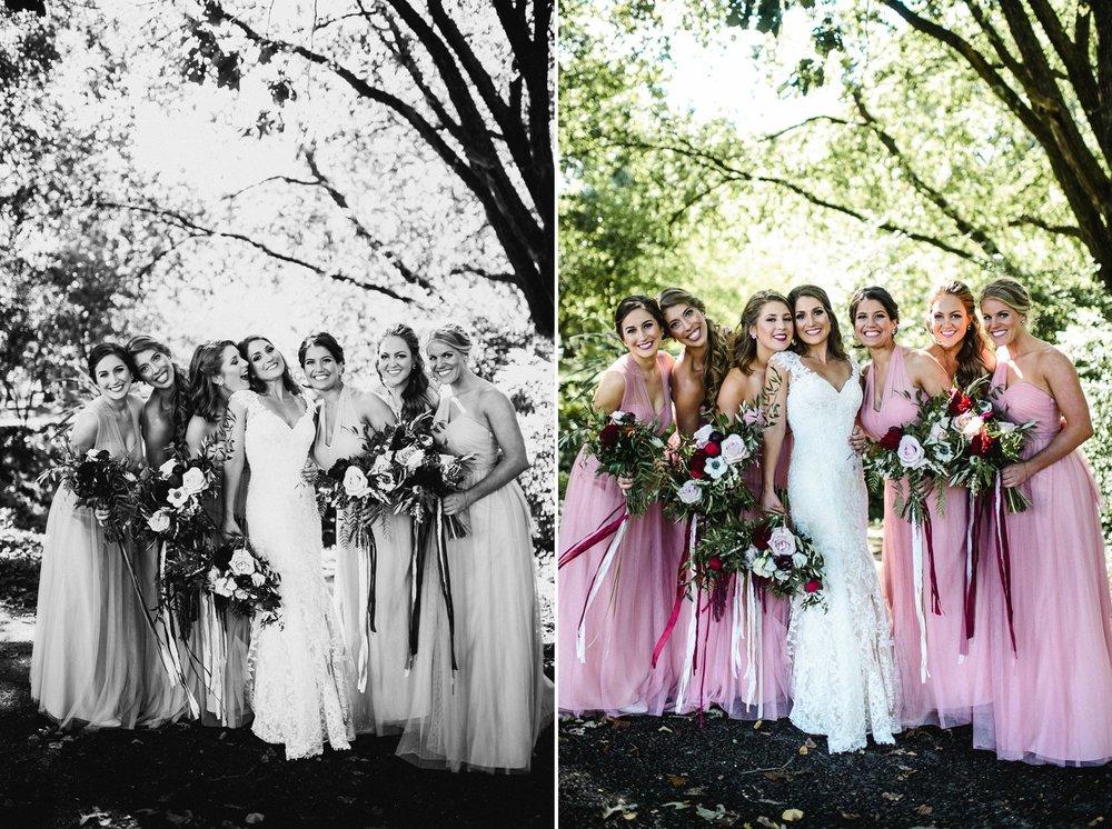 Hagan_wedding 59.jpg