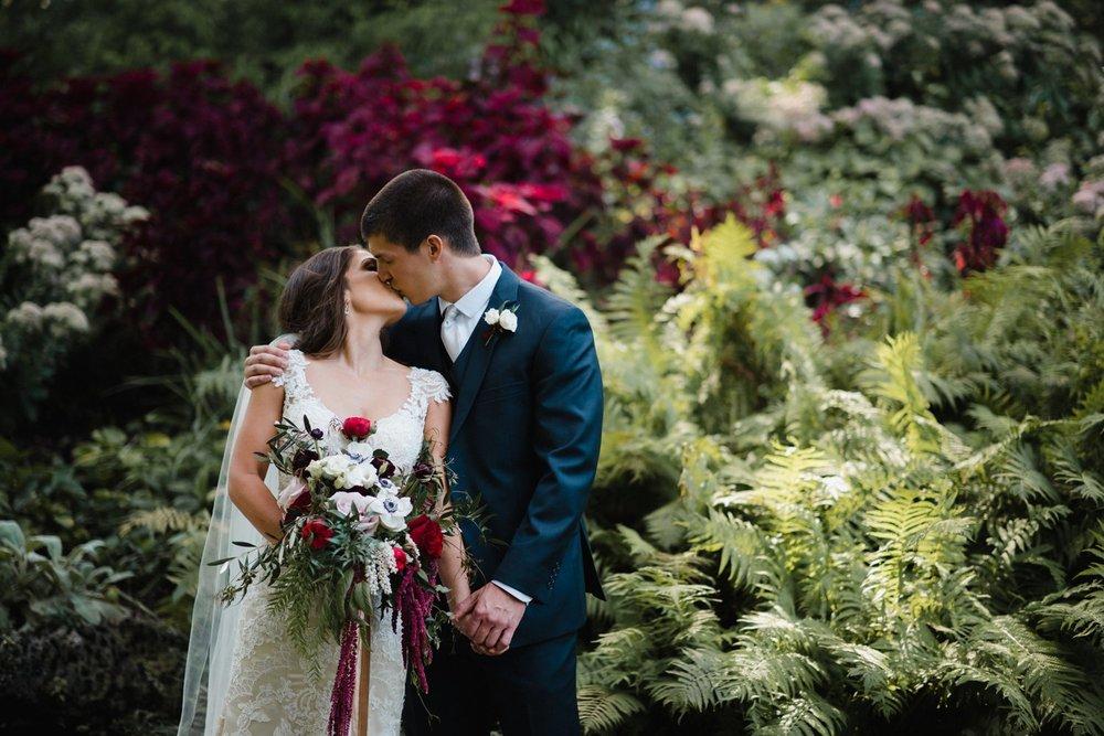 Hagan_wedding 64.jpg