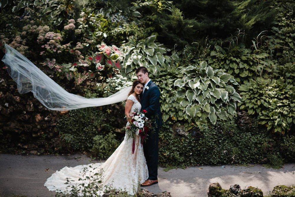 Hagan_wedding 65.jpg