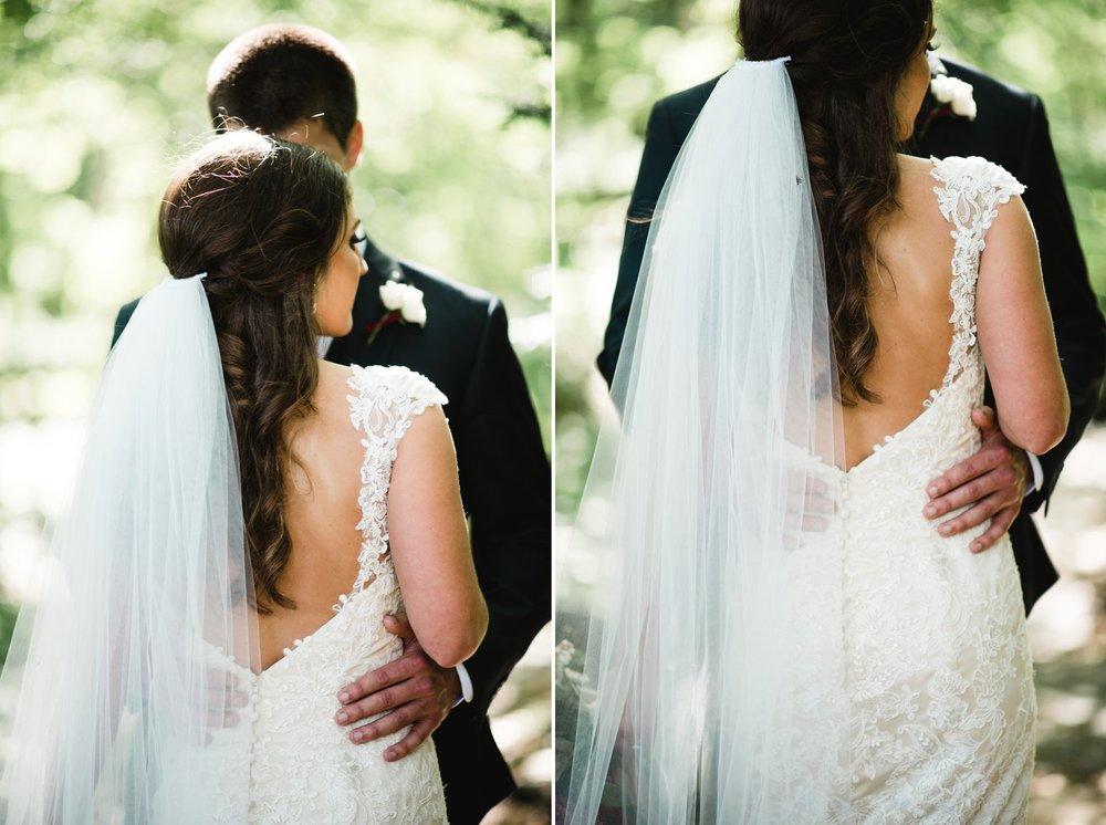 Hagan_wedding 68.jpg