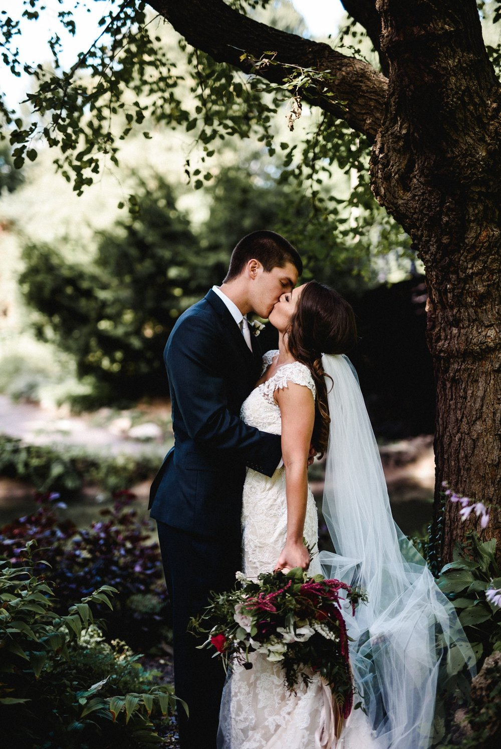 Hagan_wedding 63.jpg