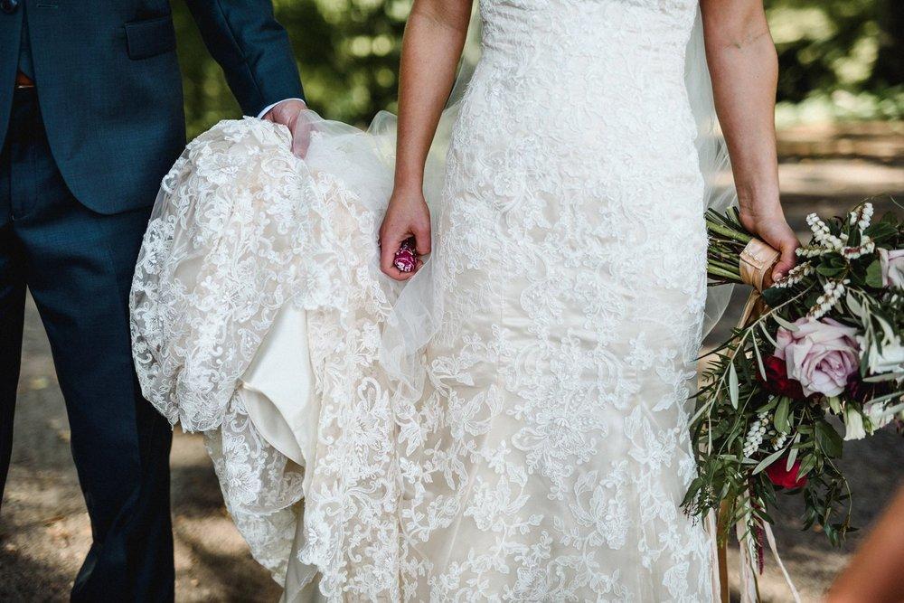 Hagan_wedding 69.jpg