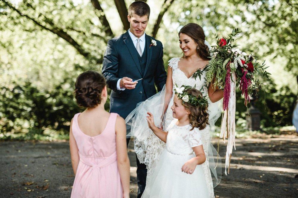 Hagan_wedding 71.jpg
