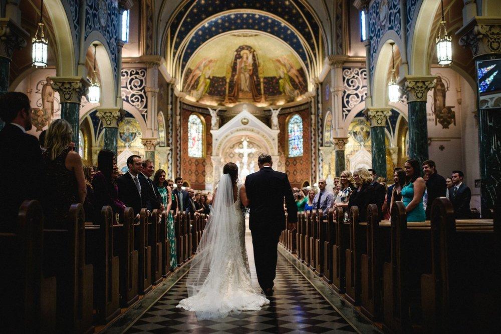 Hagan_wedding 76.jpg