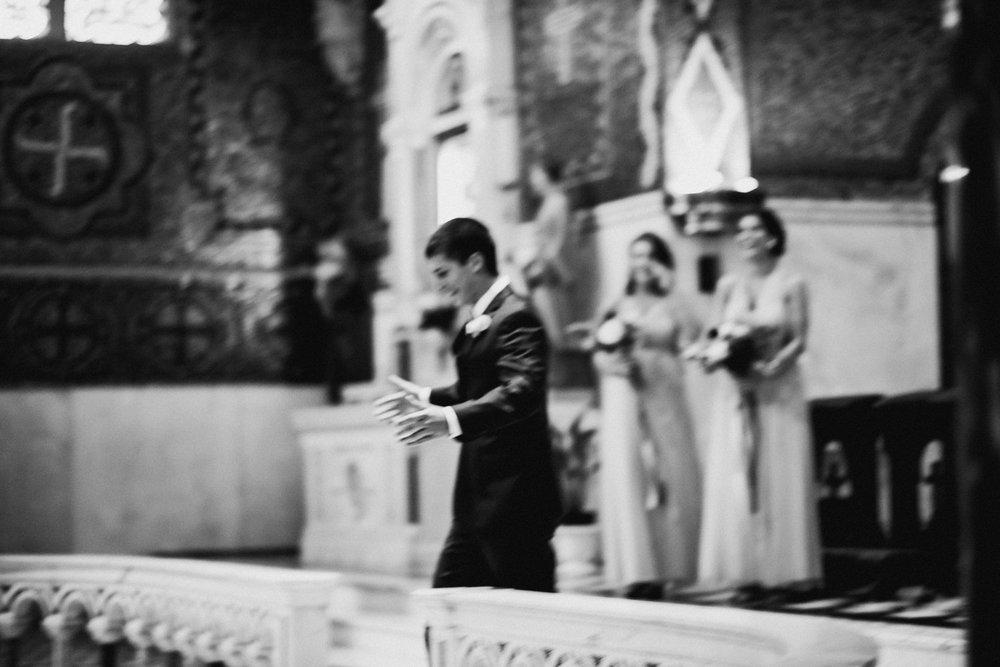 Hagan_wedding 78.jpg