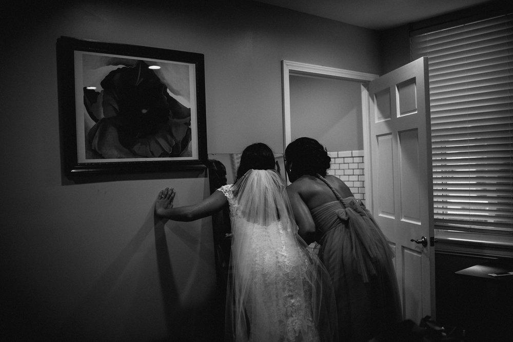 Hagan_wedding 74.jpg