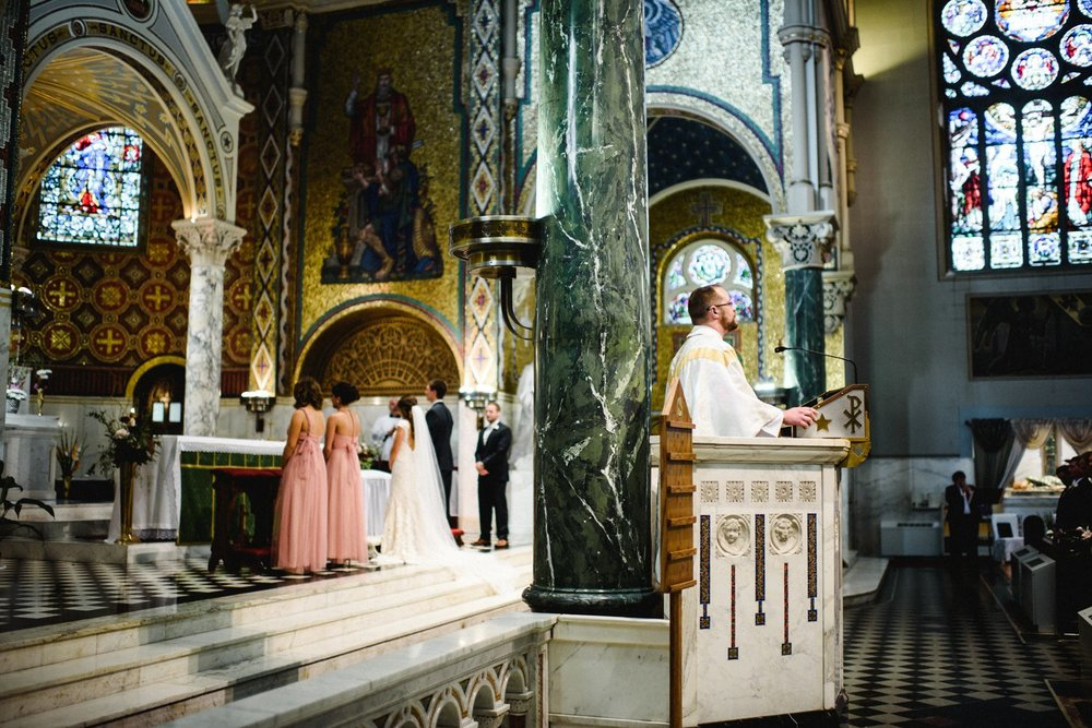Hagan_wedding 82.jpg